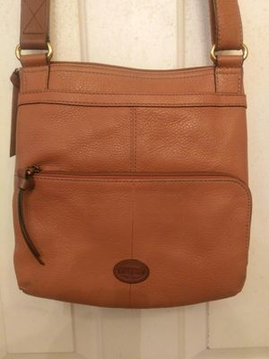 Fossil Cross Body Bag for Sale in Nashville, TN