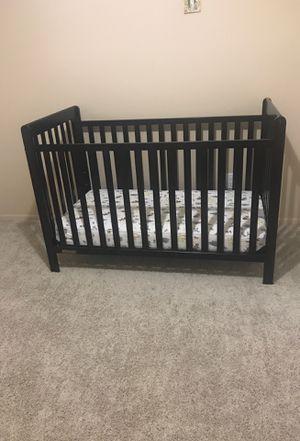 Delta baby crib for Sale in Farmington Hills, MI