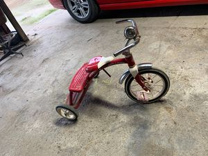 Kids bike. for Sale in Livingston, CA