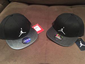JORDAN *Youth Sized* Snapback for Sale in Boston, MA