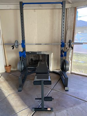 Weight Set for Sale in Las Vegas, NV