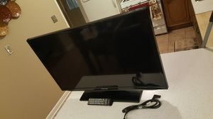 "Samsung tv 32"" $130 for Sale in Newington, CT"
