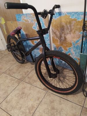 Eastern Bmx bike for Sale in Phoenix, AZ