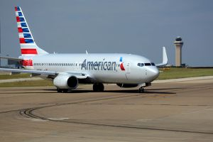 CHEAP FLIGHTS AVAILABLE for Sale in College Park, GA