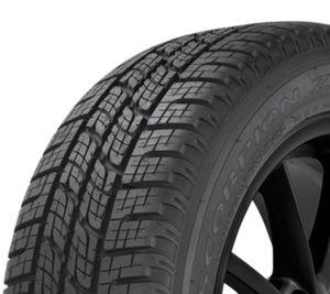 Pirelli Scorpion Zero Tires 275/55/R19 for Sale in Long Beach, CA