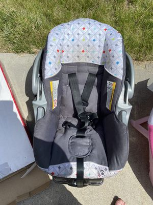 Baby Car seat for Sale in Caldwell, ID