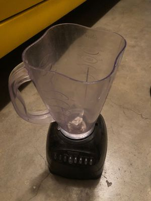 Blender for Sale in Concord, CA