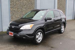 2008 Honda CR-V for Sale in Auburn, WA