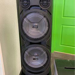 Party Speaker for Sale in Waco,  TX