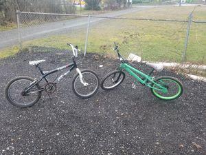 Bikes for Sale in Darrington, WA