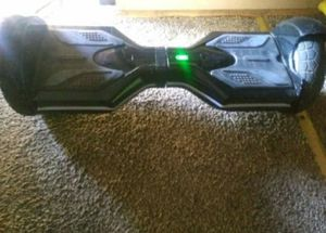 Hoverboard 1 W/Bluetooth for Sale in Montgomery, AL