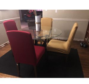 Kitchen table for Sale in Tulsa, OK