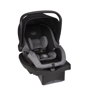 Evenflo advance sensor safe Car seat for Sale in Davenport, FL