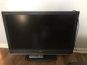 Sony 40 inch TV for Sale in Lake Worth, FL