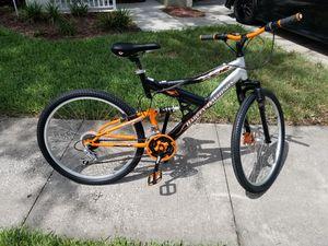 Bicycle Harley davidson for Sale in Orlando, FL