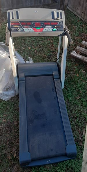 Treadmill for Sale in Millington, TN