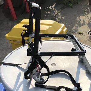Car bike rack for Sale in Brooklyn, OH