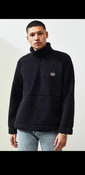 Levi's pullover for Sale in Garden Grove, CA