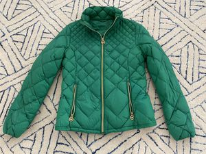 Michael kors down jacket size s for Sale in Fairfield, CA