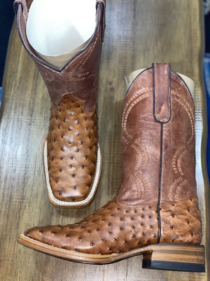 Boots for Sale in Tempe, AZ