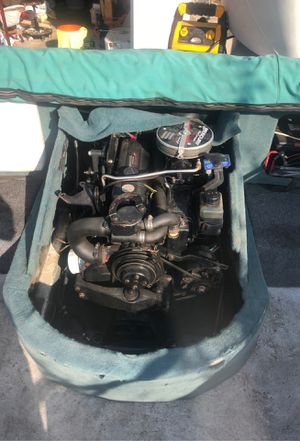 is bay liner 2000 for Sale in Compton, CA