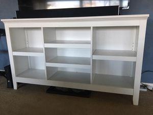White Shelves for Sale in Salt Lake City, UT