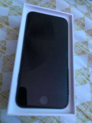 iPhone 7 for Sale in Apache Junction, AZ