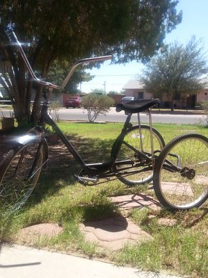 Miami sun 3 wheel bicycle for Sale in US