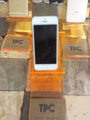 iPhone 5 80$ for Sale in Euclid, OH
