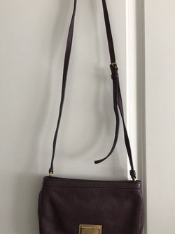 Marc By Marc Jacobs Crossbody Purse for Sale in Gurnee,  IL