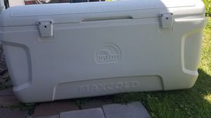 Coolers for Sale in Brooklyn, OH