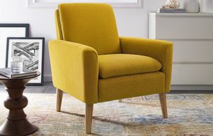 Accent chairs for Sale in San Bernardino, CA