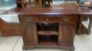 Small Buffet for Sale in McHenry, IL