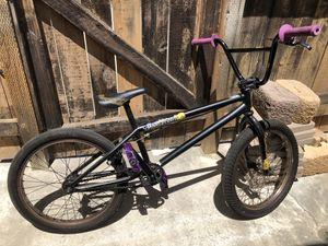 BMX Bike Eastern Shovelhead for Sale in El Cajon, CA