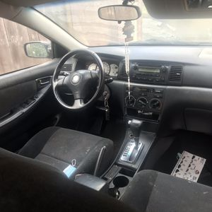 Toyora Corolla for Sale in Pomona, CA