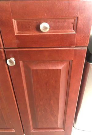 Kitchen base cabinet brand new in box for Sale in Virginia Beach, VA