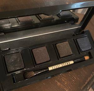 Bobbi Brown Limited Edition Eyeshadow Pallete for Sale in Newnan, GA