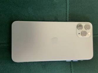 iPhone 11 Pro Max GREEN for Sale in Alpharetta,  GA