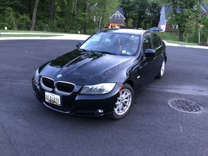 Bmw 328i 2010 for Sale in Accokeek, MD