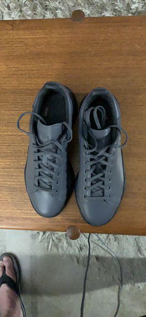 Adidas Type 0-2 by OMAC. Size 10 for Sale in Phoenix, AZ
