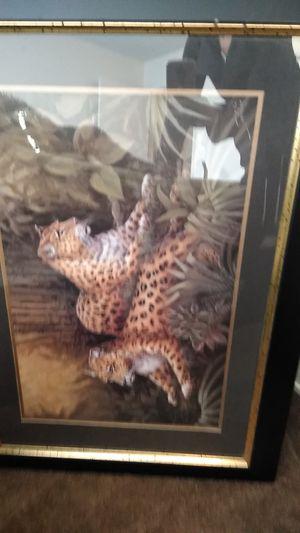 picture for Sale in Stockton, CA