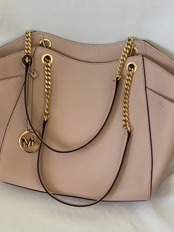 Pink Michael Kors for Sale in Oceanside,  CA