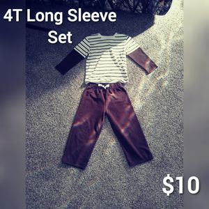 Kids clothes for Sale in Shelbyville, TN