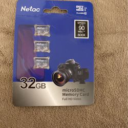 Camera Memory Cards for Sale in Lehigh Acres,  FL