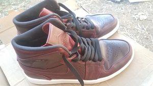 Jordan 1 nouveau for Sale in San Diego, CA