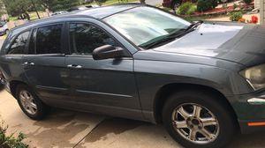 2005 Chrysler pacific for Sale in Manassas, VA