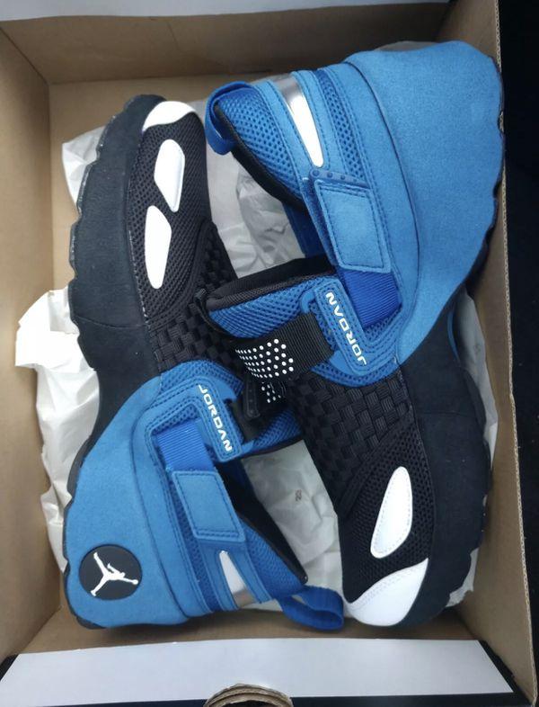 7469eec6e66d Nike Air Jordan Trunner LX OG size 9.5 for Sale in Westminster