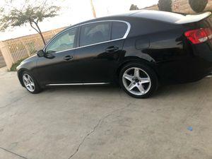 Lexus for Sale in Porterville, CA