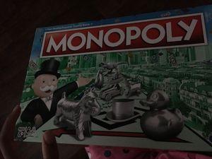 Board game for Sale in Fairburn, GA