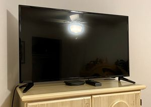 Brand New TV for Sale in Tucson, AZ